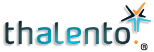thalento-logo-official-mediumsize-transparant-background