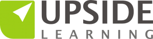 upside-learning-logo