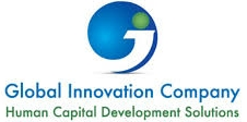 Global Innovation Company