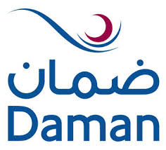 Daman Insurance, a Leading insurance provider partners with Ensaan Technologies  to automate HR processes.