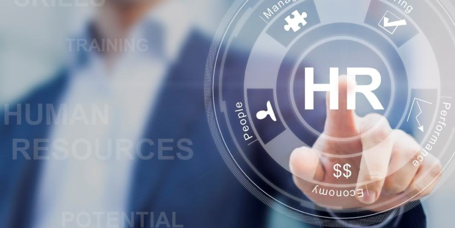 How can HRMS software help you in growing your business?
